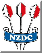 New Zealand Darts Council